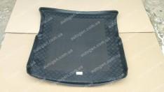 Rezaw-Plast Коврик в багажник Ford S-Max 1 (2006-2014) (Rezaw-Plast антискользящий)