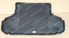Коврик в багажник Kia Magentis (EF) (2001-2005) (Rezaw-Plast антискользящий)