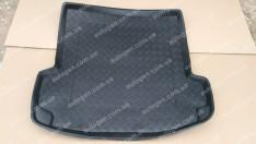 Коврик в багажник Skoda Octavia A4 Tour Combi (Универсал) (1996-2010) (Rezaw-Plast)