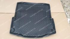 Rezaw-Plast Коврик в багажник Skoda Superb 2 (2008-2015) LB (лифтбек) (Rezaw-Plast)