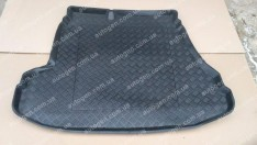 Коврик в багажник Kia Magentis (2006-2011) (Rezaw-Plast)