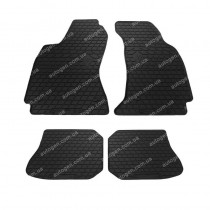 Коврики салона Audi A4 (B5) (1994-2001) (4шт) (Stingray)