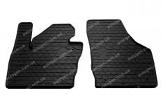 Коврики салона Audi Q3 (2011->) (передние 2шт) (Stingray)