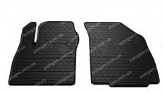 Коврики салона Chevrolet Cobalt (2012->) (4шт) (Stingray)