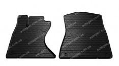 Коврики салона Lexus GS (2005-2012) (4WD) (передние 2шт) (Stingray)