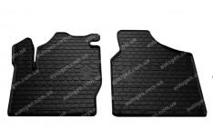 Коврики салона Seat Alhambra (1996-2010) (передние 2шт) (Stingray)