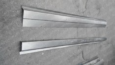 гибка порогов на авто хмельницкий пример №1