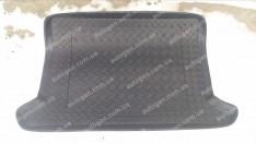 Коврик в багажник Kia Sportage (1994-2004) (короткая база) (Rezaw-Plast)