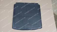 Коврик в багажник Skoda Fabia 1 Combi (универсал) (1999-2007) (Avto-Gumm Полиуретан)