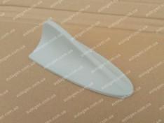 Акулий плавник на крышу Универсальный (полиуретан)