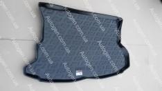 Коврик в багажник Hyundai Tucson 1 (2004-2010) (Lada-Locker)