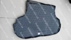 Коврик в багажник Hyundai Sonata 5 (NF) SD (2004-2010) (Lada-Locker)