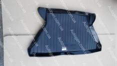 Коврик в багажник ЗАЗ Таврия (Lada-Locker)