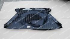 коврик в багажник ЗАЗ (ZAZ) Таврия