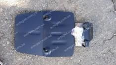 """Защита редуктора Ford Kuga 2  (2013->)    """"Titanium"""""""