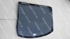 Коврик в багажник Ford Kuga 2 (2013->) (Lada-Locker)