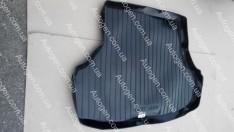 Коврик в багажник ВАЗ 2190 Granta (Lada-Locker)