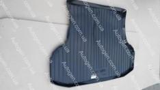 Коврик в багажник ВАЗ Priora 2170 SD (Lada-Locker)