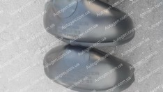 Подкрылки Защита Локера Volkswagen Passat B3 / B4 (1992-1997)