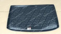 Коврик в багажник Hyundai I20 (2008-2014) (Lada-Locker)
