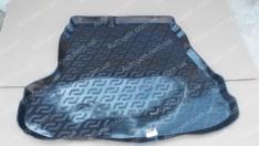 Коврик в багажник Kia Magentis 2 (2005-2011) (Lada-Locker)