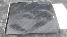 Коврик в багажник Volkswagen T5 (2003-2010) пер. часть (Lada-Locker)