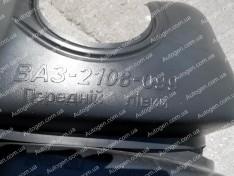 Подкрылки Защита Локера ВАЗ (LADA) 2108 2109 21099
