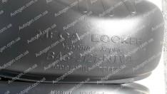 Подкрылки Защита Локера ВАЗ (LADA) Нива 2121 21213 Тайга