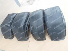 Подкрылки УАЗ 452 (4шт) (Mega-Locker)