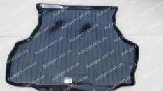 коврик в багажник ВАЗ (LADA) 2115