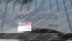 коврик в багажник ВАЗ (LADA)  2110