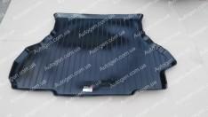 коврик в багажник ВАЗ (LADA)  21099