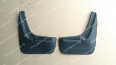 Брызговики модельные Fiat Ducato 3 (2006->) (без расширителей) (передние 2шт.) (Lada-Locker)