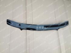 Мухобойка AUDI A4 B5  (1994-2001) VIP