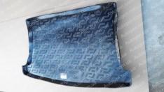 Коврик в багажник Kia Rio 3 HB (2011-2015) (Lada-Locker)