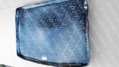 Коврик в багажник Nissan Qashqai 2 (2014->) (Lada-Locker)