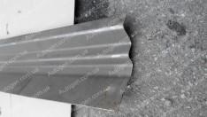 Короб дверей внутренняя часть Ваз 2108, ВАЗ 2109, ВАЗ 21099