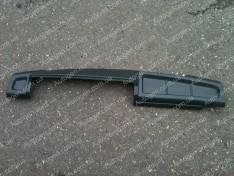 Накладка на панель торпеда высокая  ВАЗ 2109, ВАЗ 21099 Завод