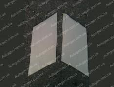 Обшивка задних стоек ВАЗ 2101, ВАЗ 2103, ВАЗ 2105, ВАЗ 2106, ВАЗ 2107 завод дешевая