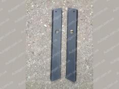 Обшивка задних стоек ВАЗ 2104, ВАЗ 2102 завод