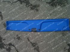 Травмозащита ВАЗ 2101, ВАЗ 2102, ВАЗ 2103, ВАЗ 2104, ВАЗ 2105, ВАЗ 2106, ВАЗ 2107 синяя