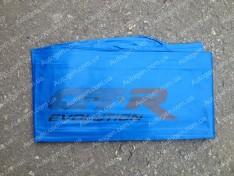 Потолок ВАЗ 2104, ВАЗ 2102 синий