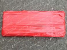 Потолок ВАЗ 2101, ВАЗ 2103, ВАЗ 2105, ВАЗ 2106, ВАЗ 2107 завод красный
