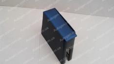 Подлокотник бар ВАЗ 2104, ВАЗ 2105, ВАЗ 2107 черный обычный