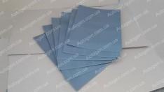 Шумоизоляция 8 мм 1000*750 лист
