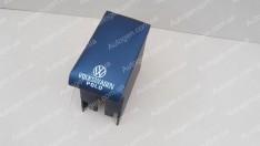 Подлокотник бар Volkswagen Polo 4 (2001-2009)  черный