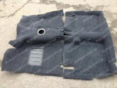 Покрытие пола ковролин ВАЗ 2101, ВАЗ 2102, ВАЗ 2103, ВАЗ 2104, ВАЗ 2105, ВАЗ 2106, ВАЗ 2107 завод с прослойкой