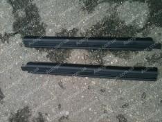 Порожки внутренние ВАЗ 2108, ВАЗ 2113 завод