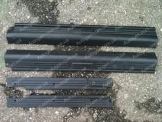 Порожки внутренние ВАЗ 2109, ВАЗ 21099, ВАЗ 2114, ВАЗ 2115 завод