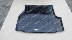 Коврик в багажник Volkswagen Passat B3, Volkswagen Passat B4 SD (1988-1997) (Lada-Locker)